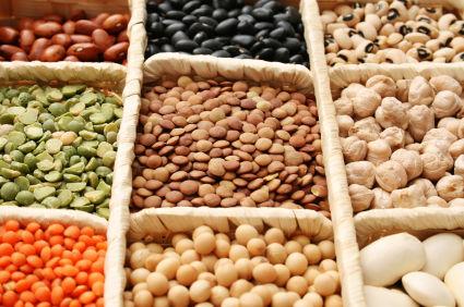La dieta macrobiotica, mangiare sano e naturale come i nostri bisnonni.
