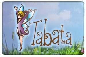 Libreria di fiabe e libri per bambini online, tra favole classiche e racconti.
