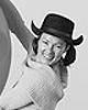 Nikky Smedley - Attrice dei teletubby (Laa Laa)