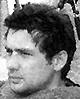 Simon Shelton - Attore dei teletubby (Tinky winky)