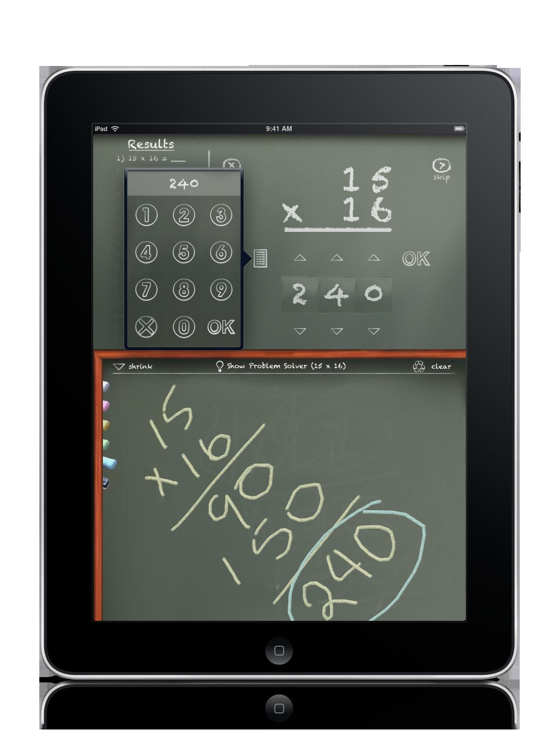Trucchi e metodi matematici per vincere con le scommesse